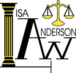 Lisa Anderson Law