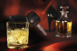 panama-city-dui-lawyer